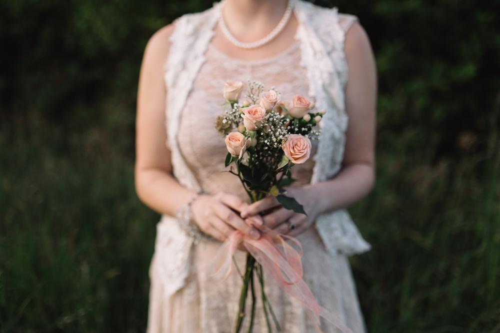 victoria wedding photographer - kim jay-5.jpg