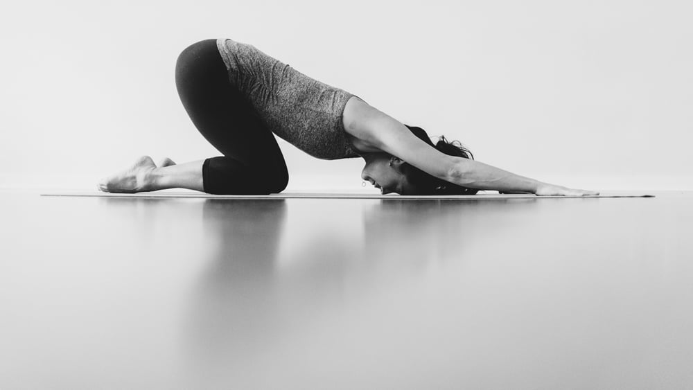 kim jay photo - agi yoga poses-11.jpg