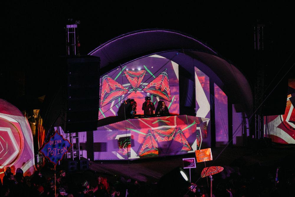 shambhala music festival 2017-kim jay-035.jpg