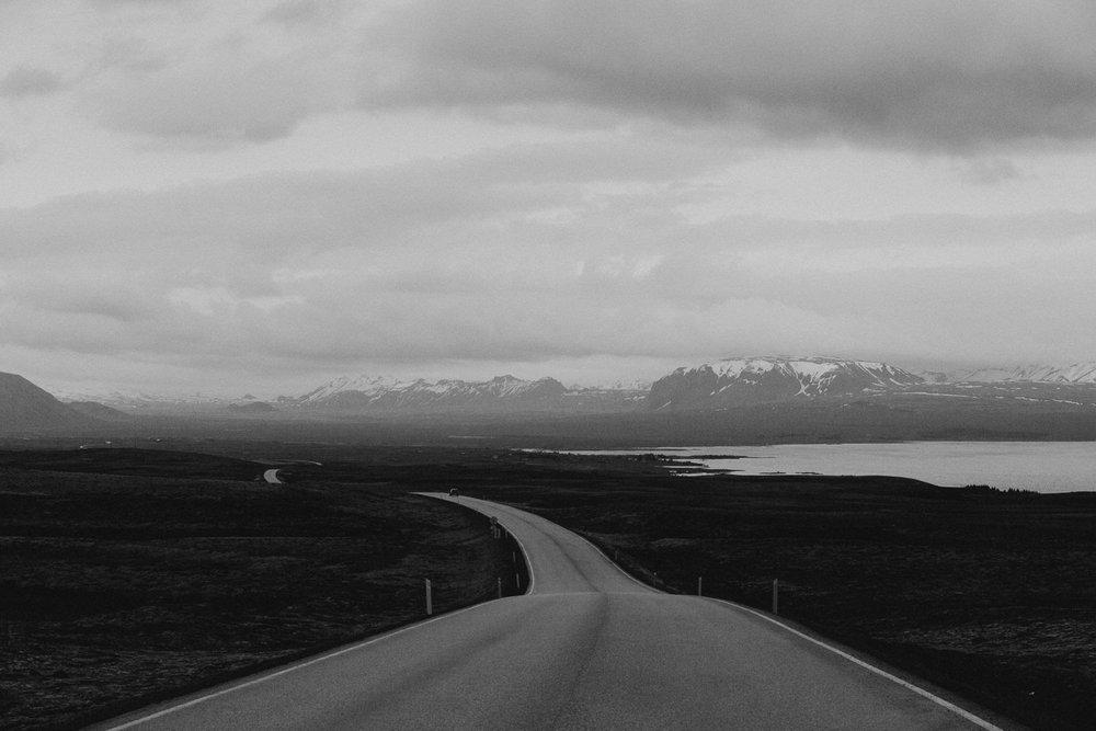 iceland elopement photographer-1.jpg