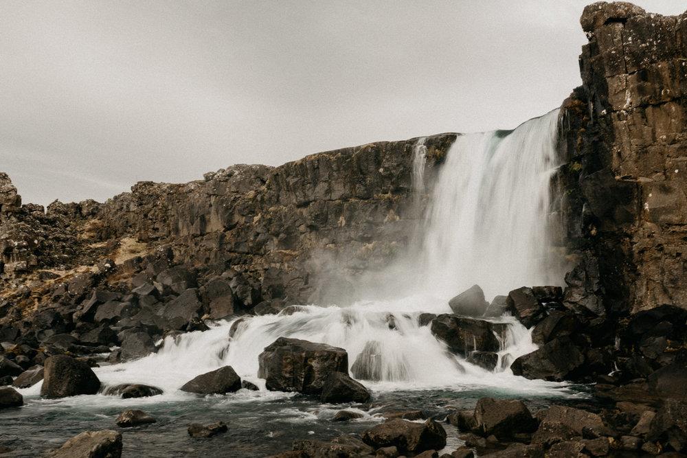 iceland elopement photographer-3.jpg