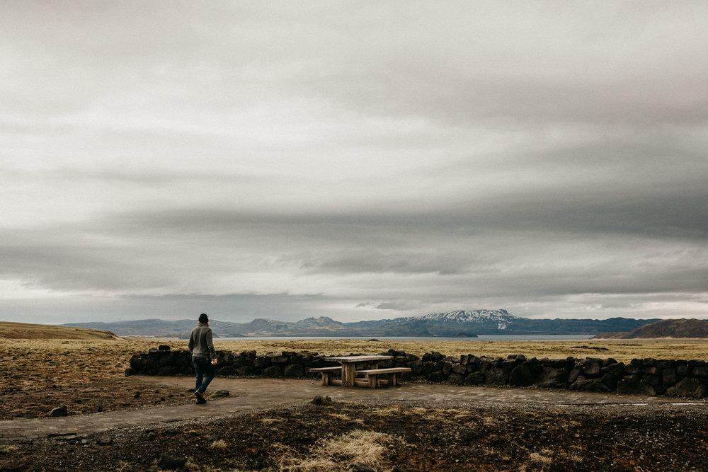 iceland elopement photographer-4.jpg