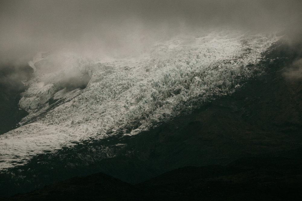 iceland elopement photographer-104.jpg