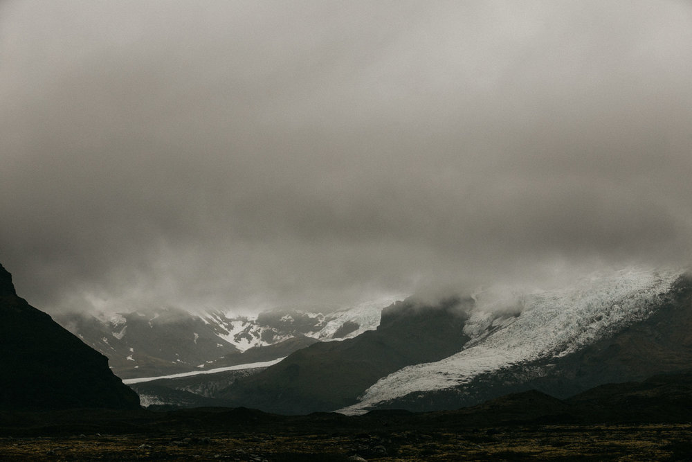 iceland elopement photographer-105.jpg