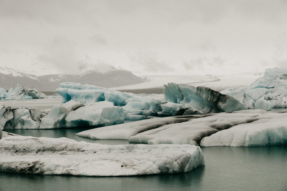 iceland elopement photographer-110.jpg