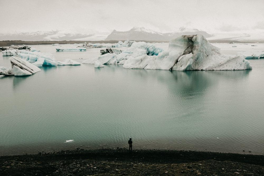iceland elopement photographer-111.jpg