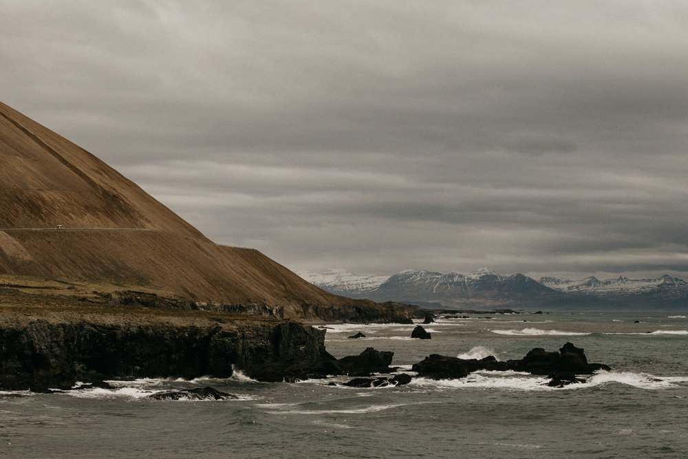 iceland elopement photographer-121.jpg