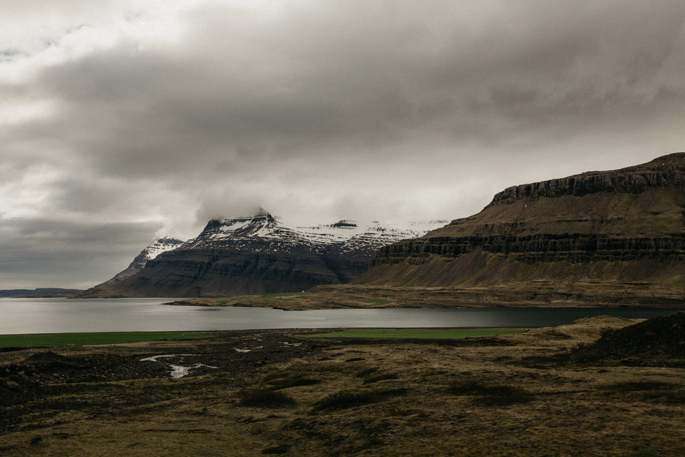iceland elopement photographer-127.jpg
