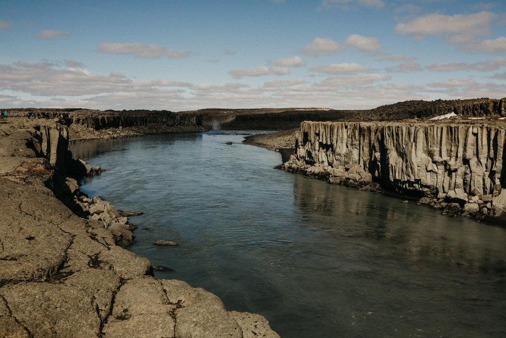 iceland elopement photographer-148.jpg
