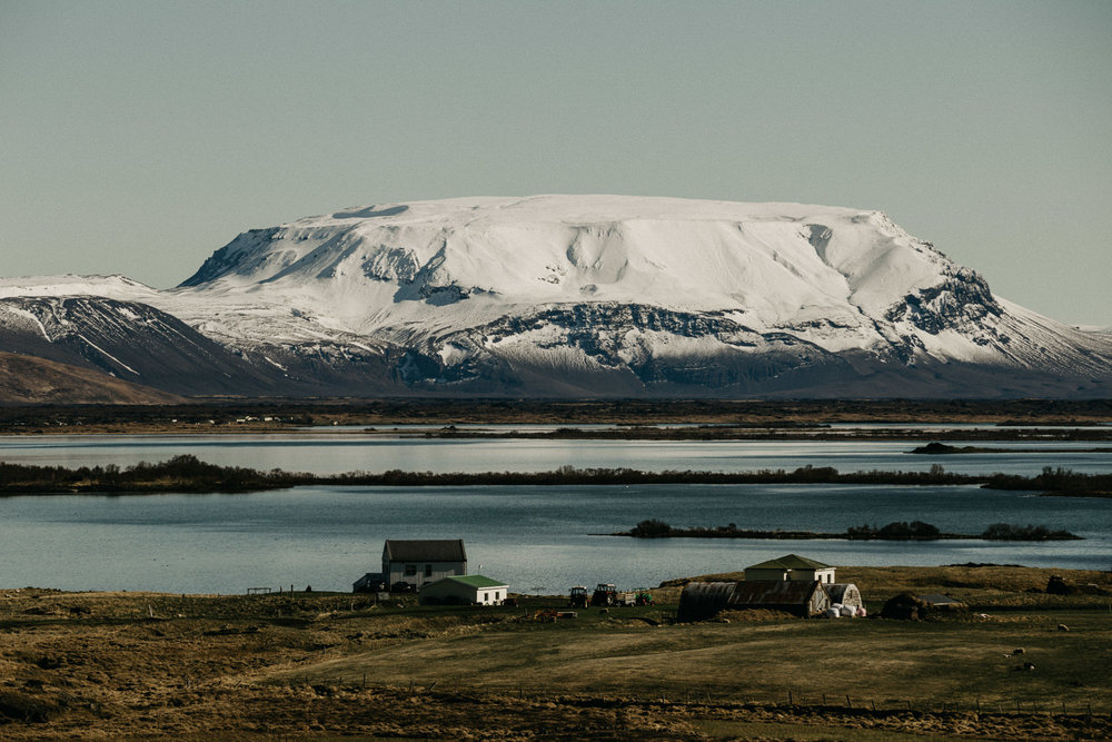 iceland elopement photographer-154.jpg