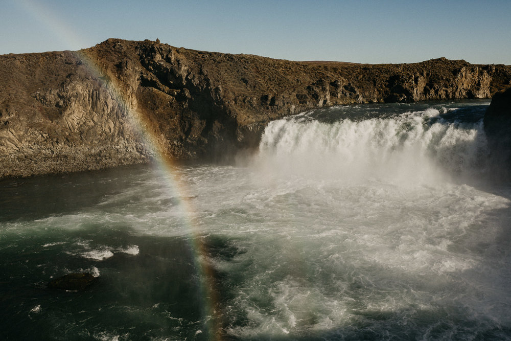 iceland elopement photographer-156.jpg