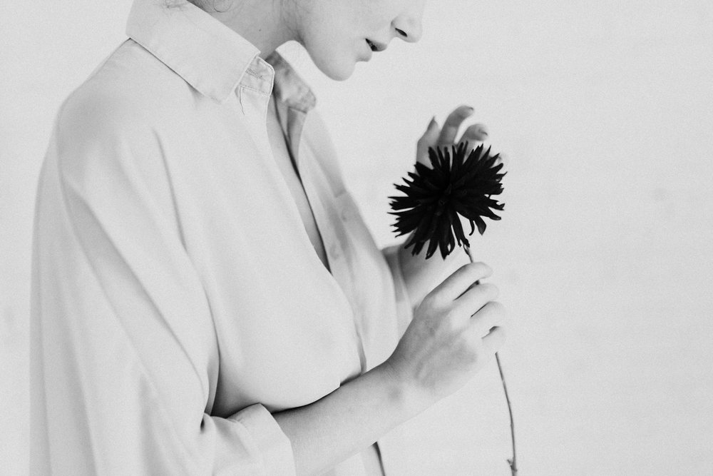 flora & fem - victoria portrait photographer-13.jpg