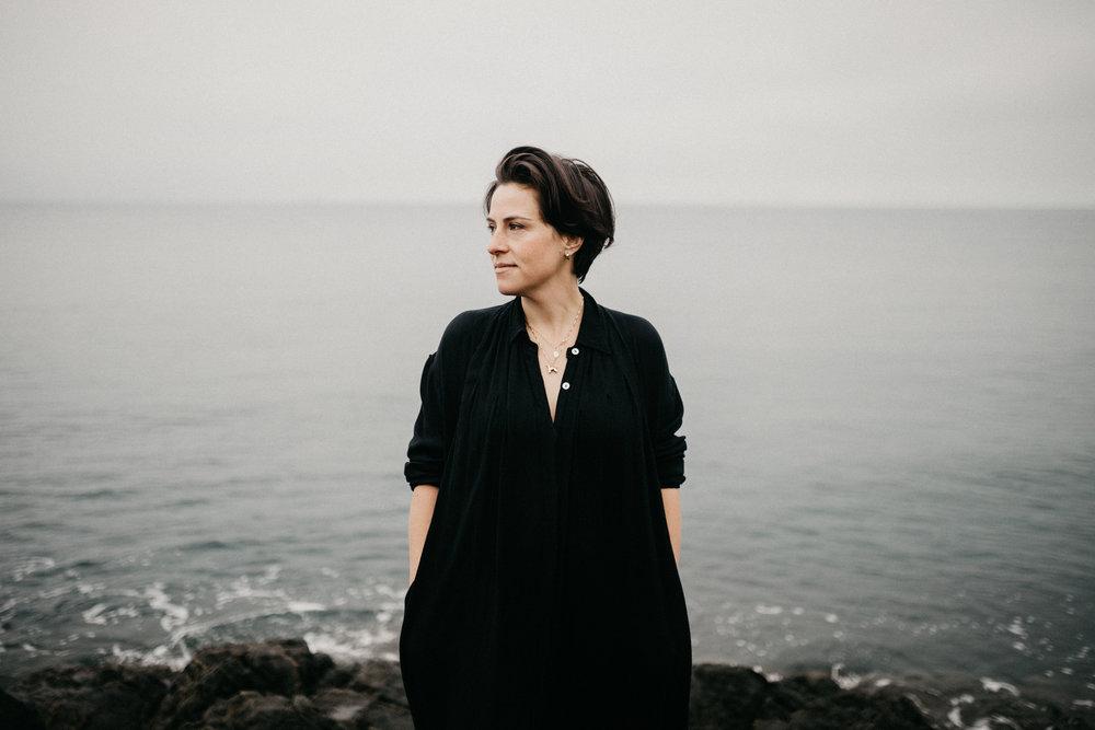 Jennie Biltek - souls session-26.jpg