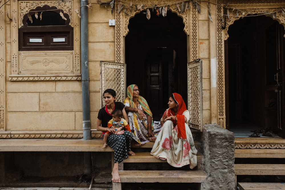 India - travel photographer - kim jay-22.jpg