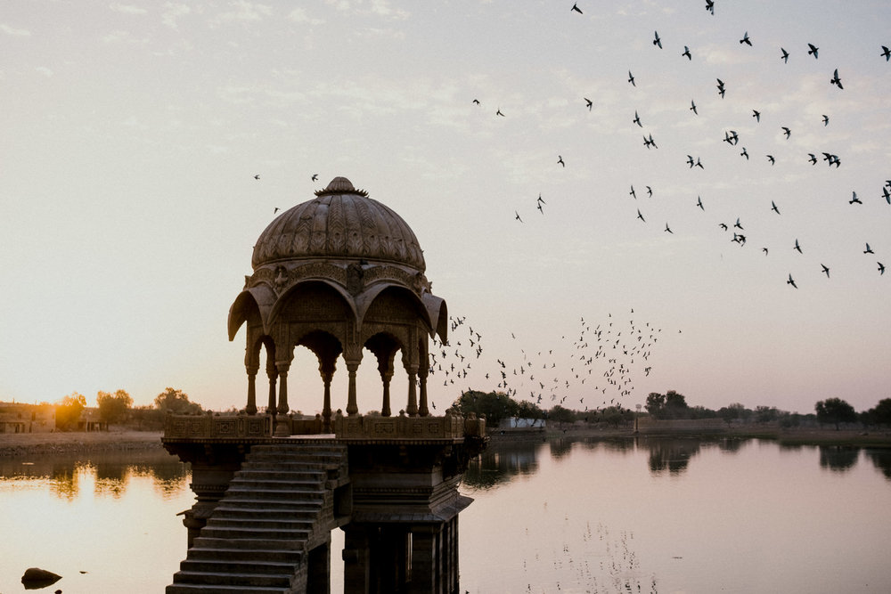 India - travel photographer - kim jay-28.jpg