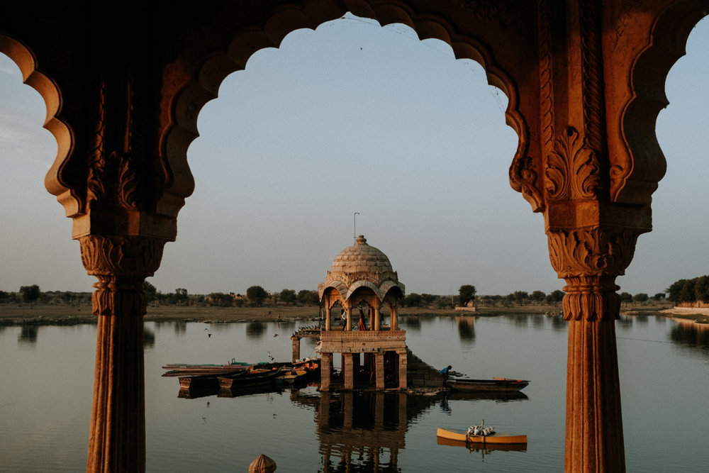 India - travel photographer - kim jay-30.jpg