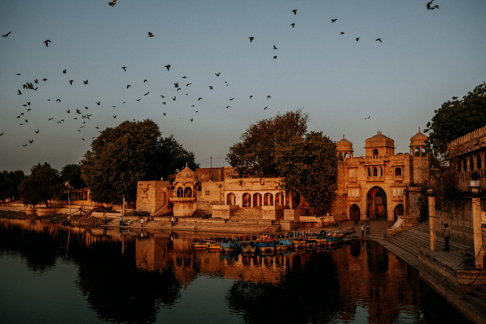 India - travel photographer - kim jay-31.jpg