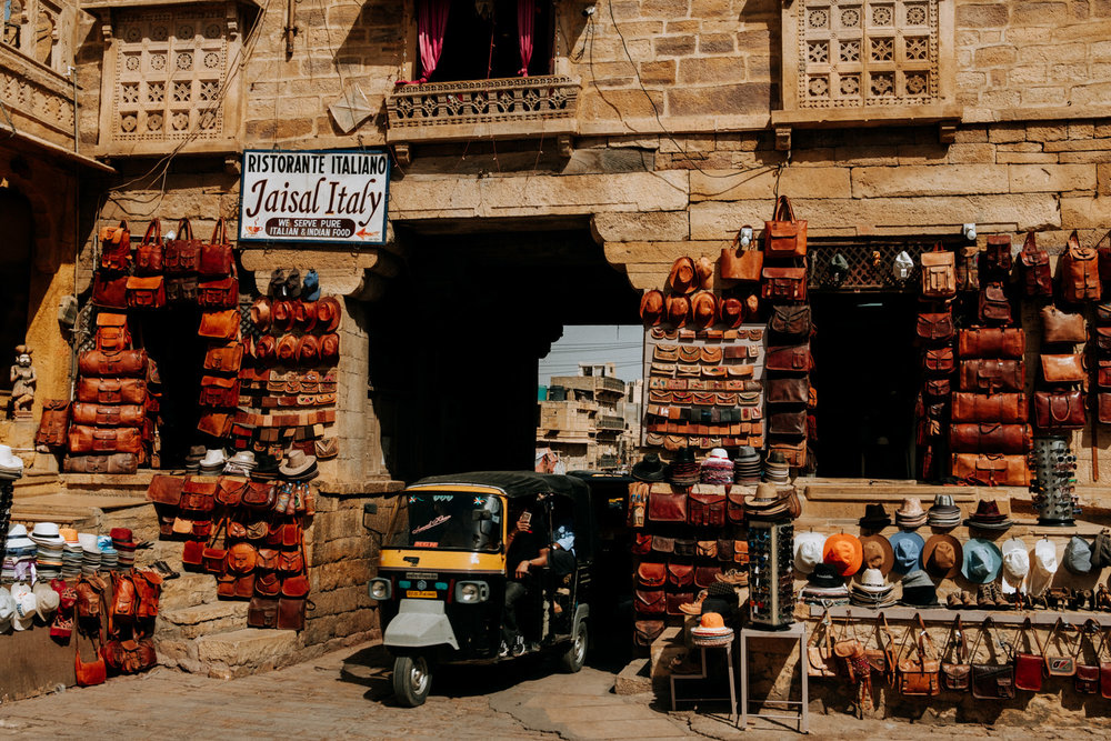 India - travel photographer - kim jay-37.jpg