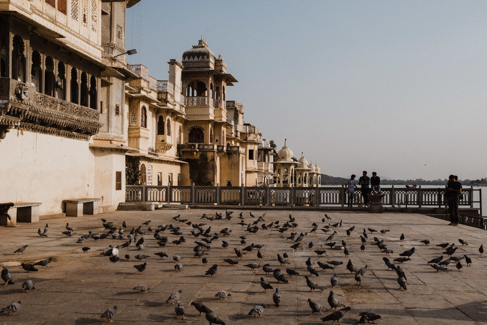 India - travel photographer - kim jay-45.jpg