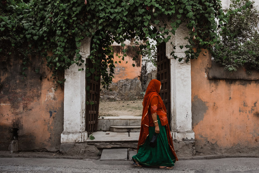 India - travel photographer - kim jay-52.jpg