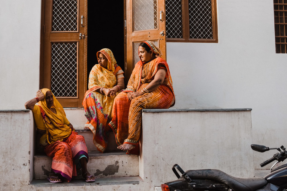 India - travel photographer - kim jay-60.jpg