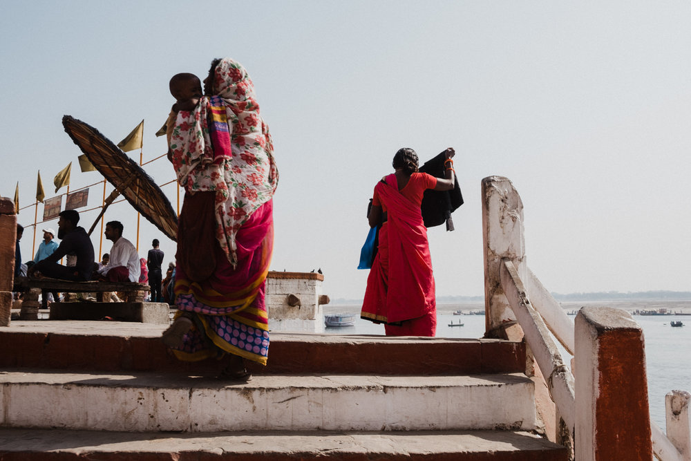 India - travel photographer - kim jay-92.jpg
