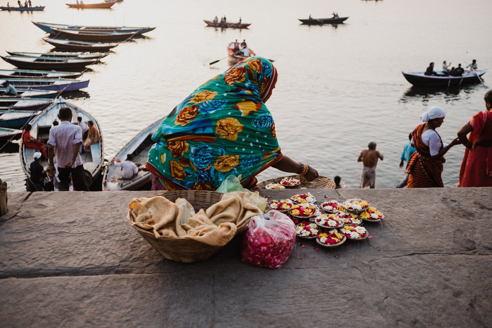 India - travel photographer - kim jay-106.jpg