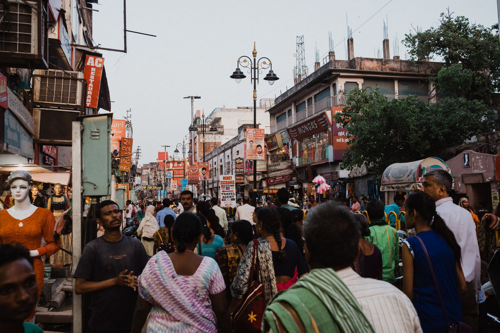 India - travel photographer - kim jay-118.jpg