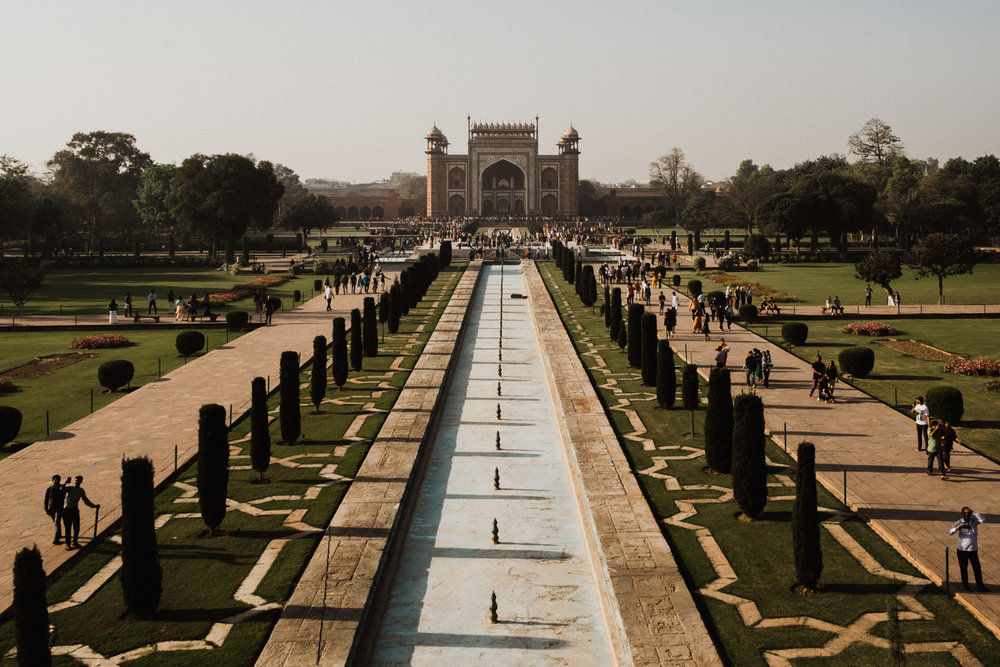 India - travel photographer - kim jay-73.jpg