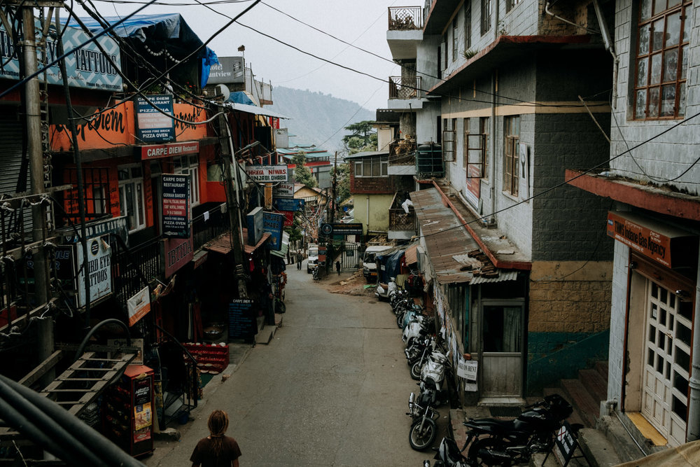 India - travel photographer - kim jay-134.jpg