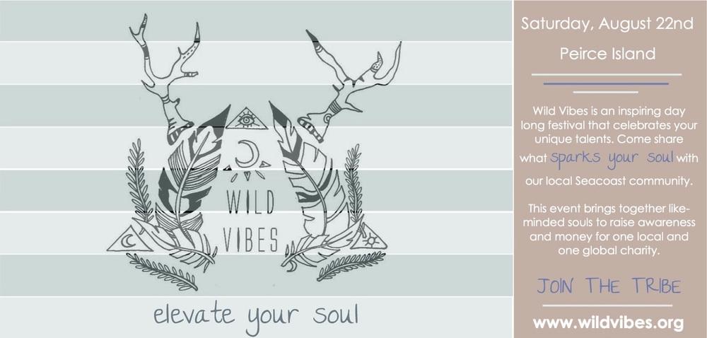 wildvibesfest
