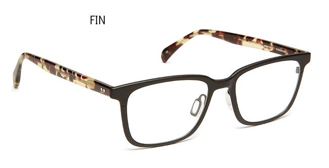 Salt Men S Designer Glasses Iwear Optical