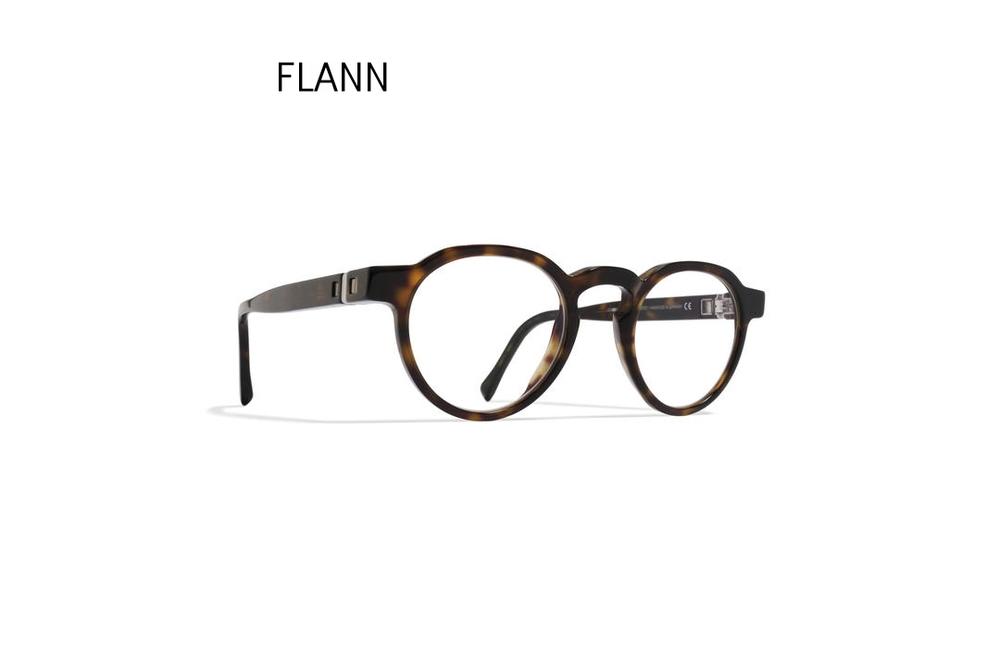 FLANN