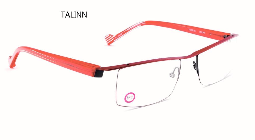 TALINN