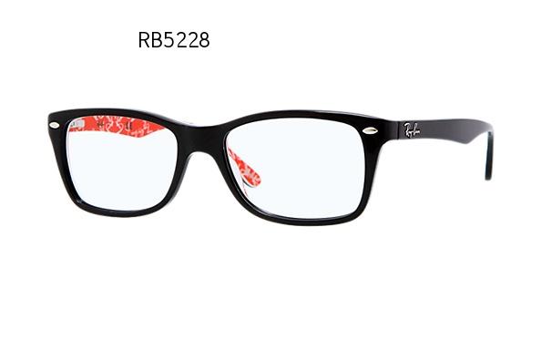 RB5228