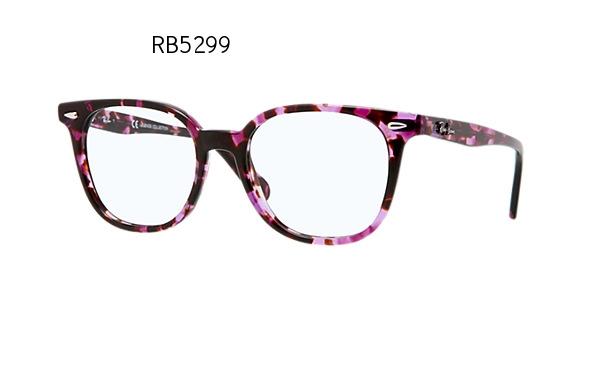 RB5299