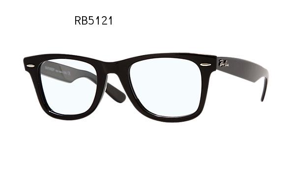RB5121