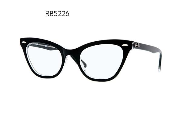 RB5226