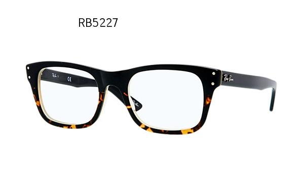 RB5227