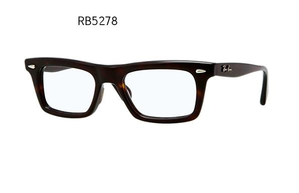 RB5278