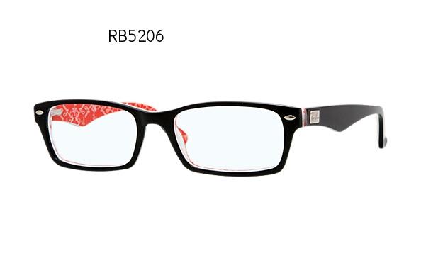 RB5206