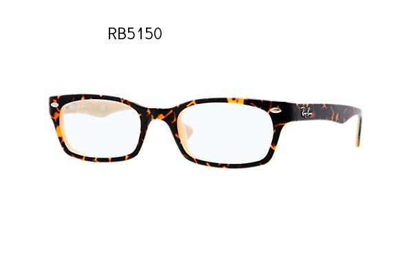 RB5150