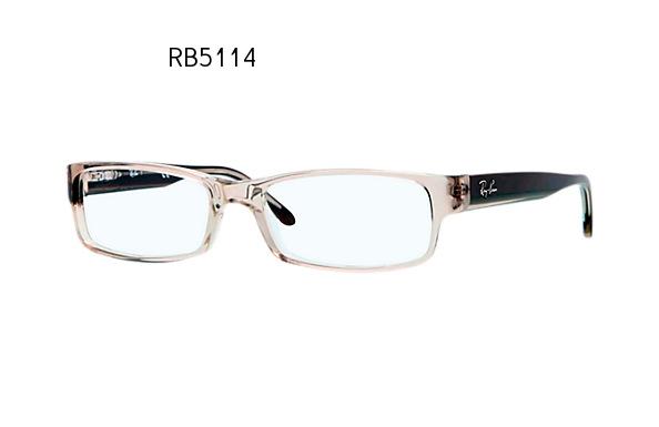 RB5114