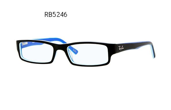 RB5246