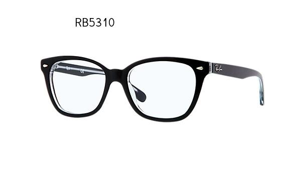 RB5310