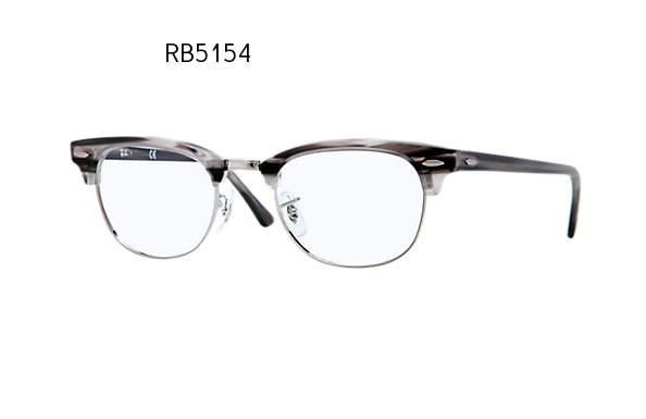 RB5154