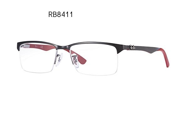 RB8411