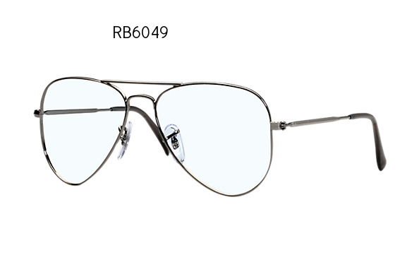 RB6049