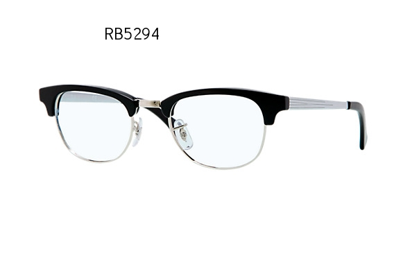 RB5294
