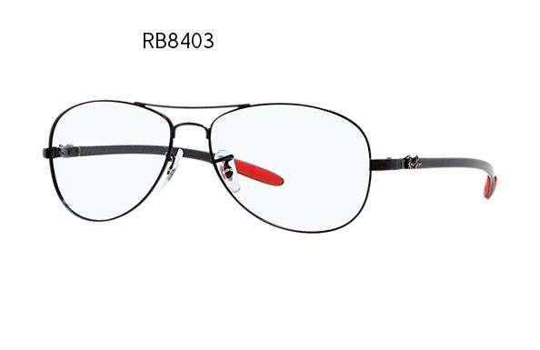 RB8403
